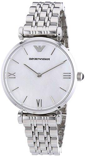 emporio-armani-damen-armbanduhr-analog-quarz-edelstahl-ar1682