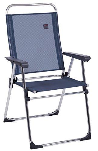 lafuma-sedia-a-schienale-alto-fauteuil-camping-pieghevole-e-leggera-batyline-victoria-colore-ocean-l