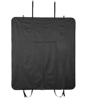 ZOOFARI/® Ausziehleine f/ür Haustiere Farbe schwarz