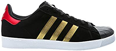 Superstar Vulc ADV Skateboarding