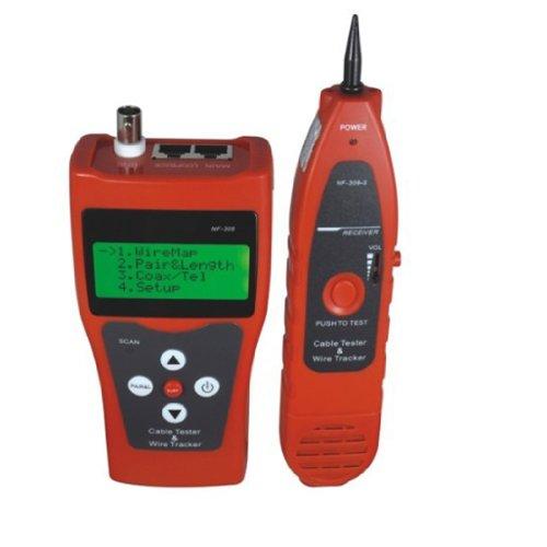 noyafa-nf-388-polyvalent-reseau-de-telephone-lan-testeur-de-cable-audio-avec-8-extremite-distante-pa