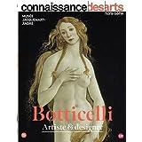 Botticelli: Artiste & Designer