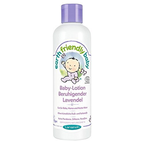 earth-friendly-bebe-calmante-locion-82211-lavanda-250-ml
