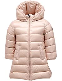 reputable site 5c416 ad8c5 Amazon.it: piumini moncler bambina: Abbigliamento