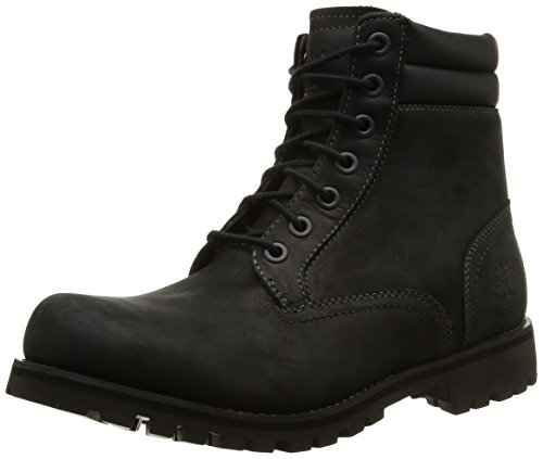Timberland Foraker 6 in WP, Bottes Classiques Homme