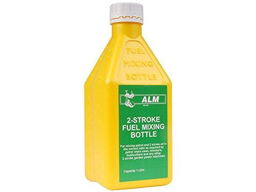 alm-mx001-2-stroke-fuel-mixing-bottle