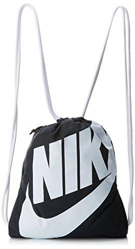 Nike BA5128 011 - Entrenamiento Bolsa