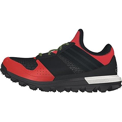 adidas Response TR Boost Thunder W - Zapatillas para mujer
