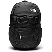 The North Face Equipment TNF Mochila, Unisex adulto, Negro (TNF BLACK), Talla única