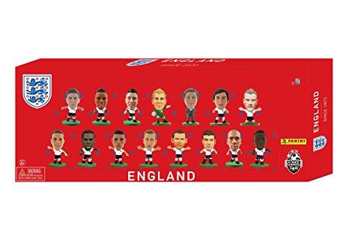 soccerstarz-402933-offizielles-figur-der-england-fussball-nationalmannschaft-2016-edition-15-er-team