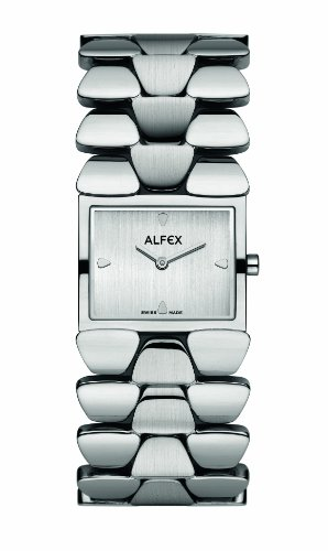 Alfex - Womens Watch - 5633_001