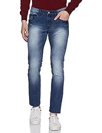 56d87ca6863af9 28 Men s Jeans  Buy 28 Men s Jeans online at best prices in India ...