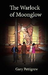 The Warlock of Moonglow