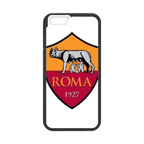 generic-hard-plastic-asroma-logo-cell-phone-case-for-iphone-6-plus-6s-plus-55-inch-black-abc8353567