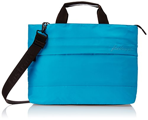 Fastrack Sling Bag (Blue)  available at amazon for Rs.2455