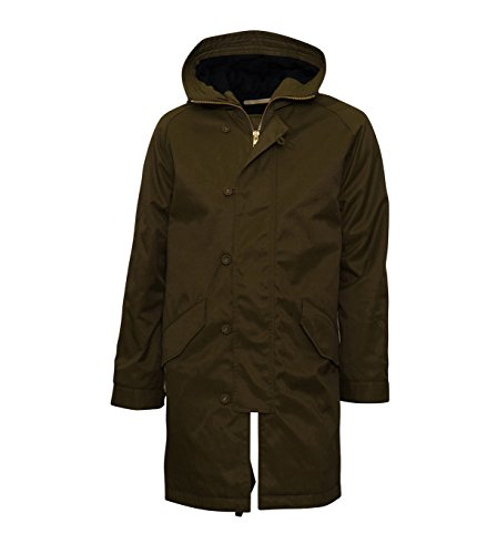 whyred-mens-coat-green