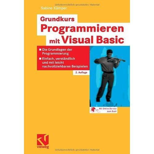 access 2007 handbuch download kostenlos