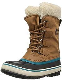 Sorel Winter Carnival Boots, Botas de Nieve para Mujer