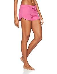 IRIS & LILLY Women's Cotton Striped Pyjama Set Cheap Pick A Best Shop Offer Online 8L2L4Md