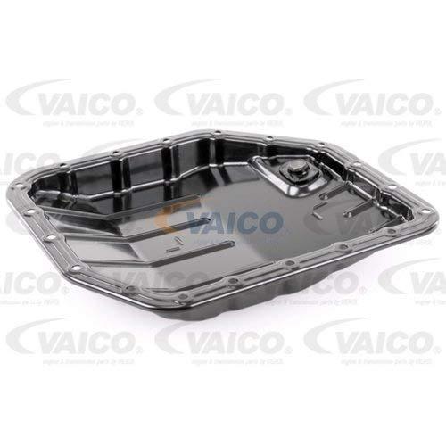 VAICO V70-0306 Ã-lwannen