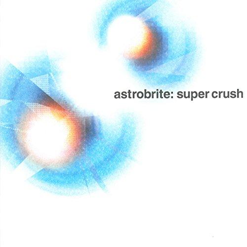 super crush