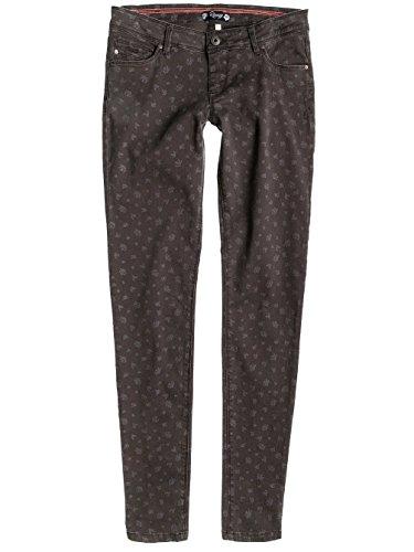 Roxy skinny fit jeans Grey