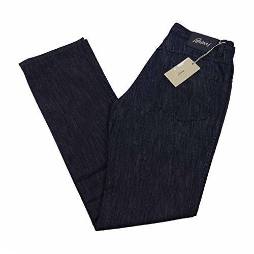 brioni-livigno-handgefertigt-in-italien-denim-blue-jeans-grosse-8382-cm-ca-470