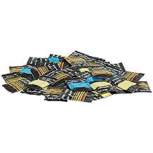 Billy Boy Kondome - 50er Mix-Beutel