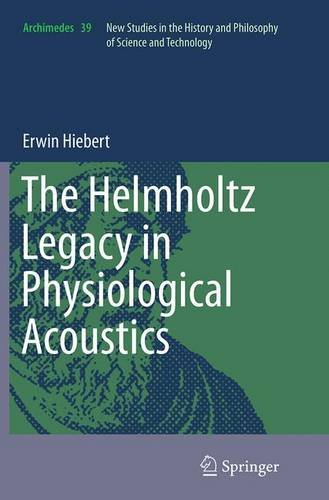 the-helmholtz-legacy-in-physiological-acoustics