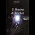 Il mostro di Firenze - Cronologia degli eventi - 1968/2010
