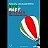 New Made in Italy: Come usciremo dalla crisi (Adagio)