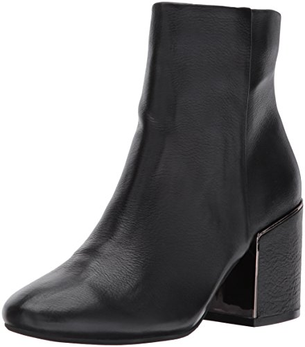 KENNETH COLE Reeve 2, Botines para Mujer, Negro (Black 001), 38 EU