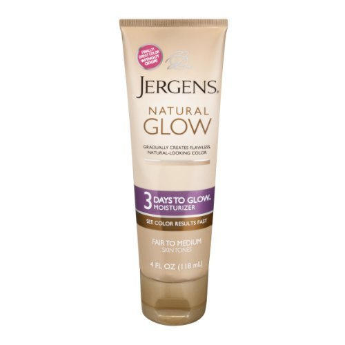 jergens-natural-glow-3-days-to-glow-daily-moisturizer-fair-to-medium-skin-tones-4-ounce-by-jergens