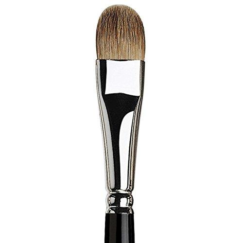 Da Vinci Classic Eye Shadow Brush Size 16