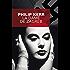 La Dame de Zagreb (Grands Formats)