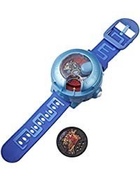 Yokai Watch - Incluir no disponibles: Relojes - Amazon.es