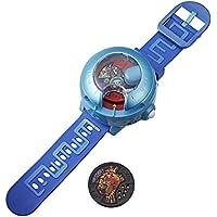 Yokai - Watch S3 la Montre Modèle U, C1651