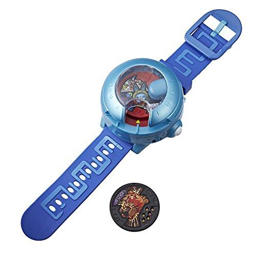 Yokai-Watch S3la Reloj Modelo U, c1651