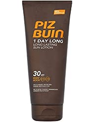 Piz Buin 1 Day Long Long-Lasting Sun Lotion 100 ml