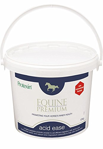 Protexin Equine Premium Acid Ease, 3 Kg
