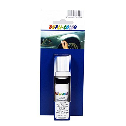 duplicolor-747373-stylos-de-retouche-peinture-universal-sous-blister-vernis-sanitaire-9010-blanc-pur