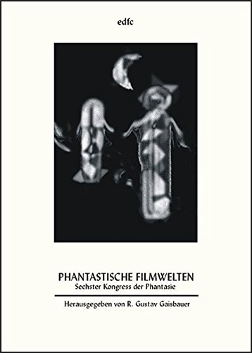 Phantastische