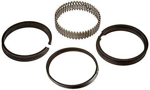 Sealed Power E424X Cast Piston Ring Set