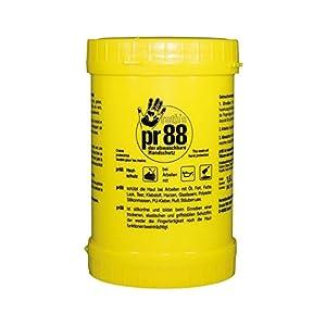 41FOau1xrxL. SS300  - rath-s-090--100-piel-proteccin-PR88-1000-ml-piel-crema-protectora-perfecto-para-taller-en-nuestras-con-aceite