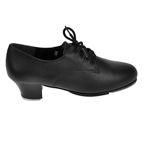 chaussures-de-claquette-capezio-cg54-westend-2-noir-taille-37
