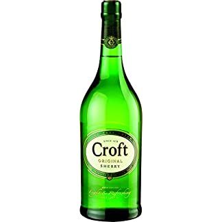 Croft-Original-Pale-Cream-Gonzalez-Byass-075-Liter