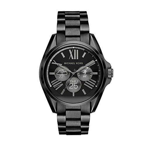 Michael Kors Damen-Smartwatch MKT5005