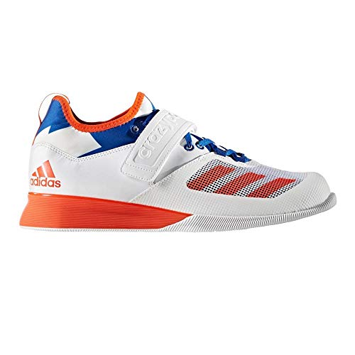 adidas Crazy Power Weightlifting Schuh - SS18-42.7 -