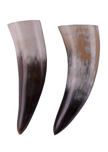 corno-potorio-150-ml-methorn-drinking-horn-mead-per-medioevo-stile-medievale-vichingo