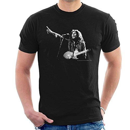 bob-marley-academy-of-music-new-york-1974-mens-t-shirt